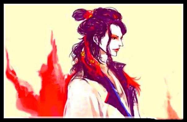 海贼王962话:大蛇偷走果实嫁祸给御田,九里海滩总是发现新人