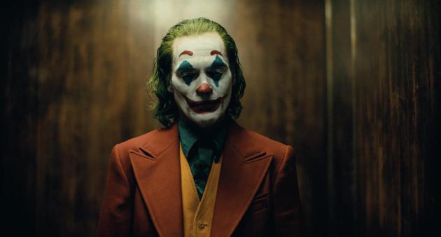 小丑票房破10亿什么情况 小丑好看吗剧情介绍
