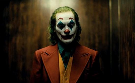 小丑票房破10亿是真的吗 小丑票房破10亿什么情况