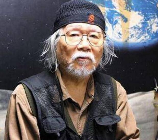 松本零士疑中风什么情况 日本漫画家松本零士个人资料代表作品有哪些