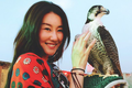 冯清个人资料照片家庭背景 王宝强冯清在一起多久了恋爱始末