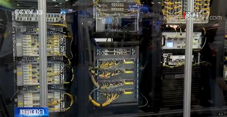 2019超级计算机榜单公布 最新全球超级计算机榜单出炉中国夺冠