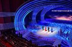 第28屆中國金雞百花電影節在廈門開幕