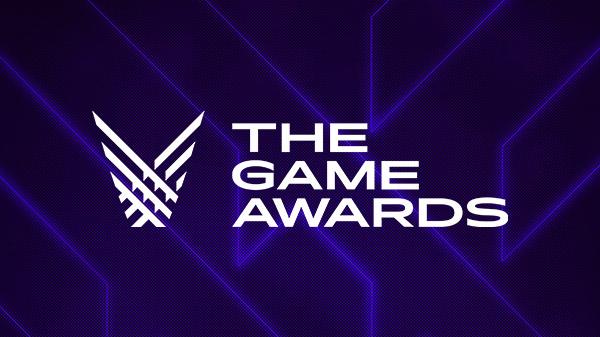 众星云集 TGA 2019颁奖典礼提名游戏公布