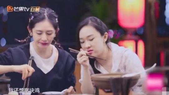 杜江否认老婆怀孕怎么回事 杜江具体说了什么