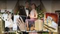 林志玲婚礼成本是多少?林志玲AKIRA婚礼用品总估价曝光低调奢侈