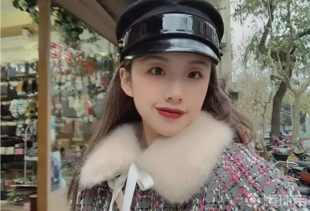 网红阿沁刘阳分手原因是什么?刘阳出轨半藏森林实锤证据图曝光