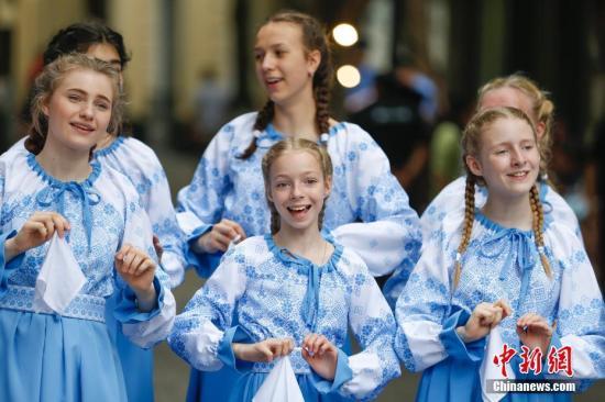 動起來!世衛組織:全球超過80%的青少年缺乏運動