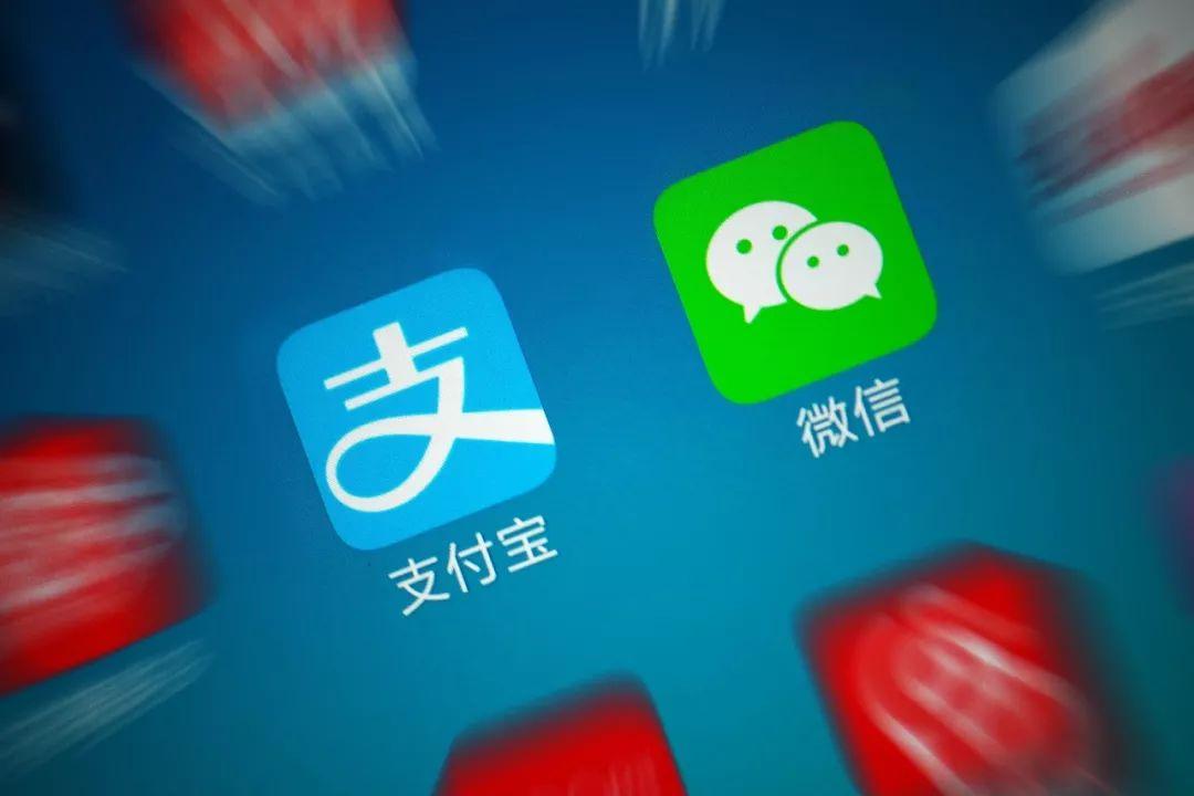中国Q3移动支付业务同比增61.05% 金额86.11万亿