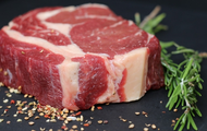 人造肉正式开售:售价为国外十五分之一