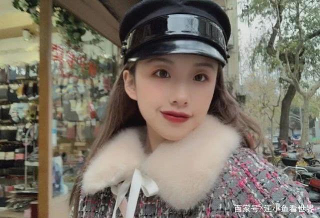 刘阳退圈阿沁刘阳分手最新消息 半藏森林被解约发文道歉 刘阳道歉承认出轨(3)