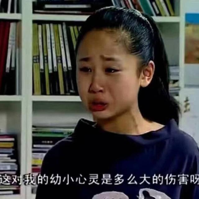 杨紫王俊凯唱K怎么回事 杨紫王俊凯私下什么关系
