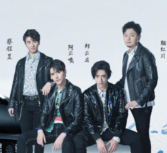 冰雪奇缘2中文版歌曲是谁唱的 冰雪奇缘2中文版歌词介绍