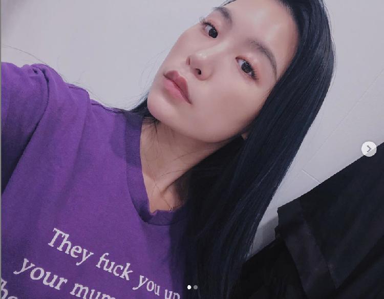 高以翔去世事件始末 高以翔女友Bella苏湘涵个人资料海量私房性感照曝光