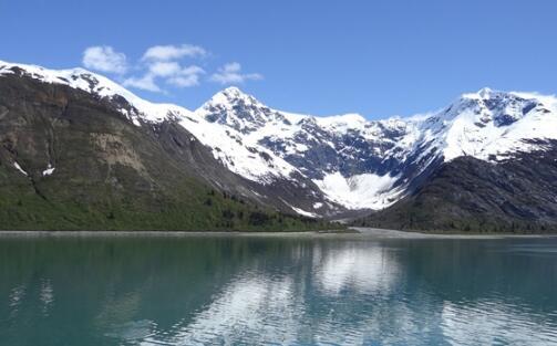 瑞士冰川或失90%原因是什么 瑞士冰川或失90%会有什么后果