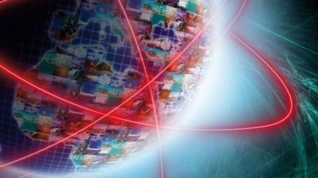 全球IPv4地址耗尽怎么回事 什么是IPv4地址 IPv4地址耗尽会怎么样