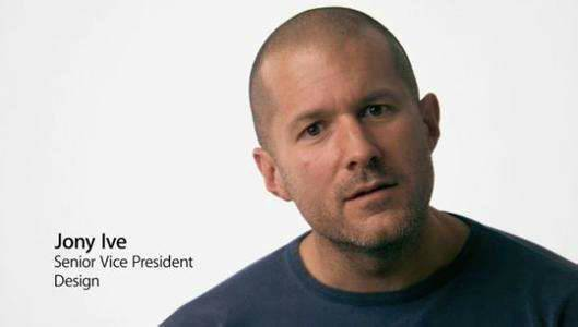 苹果设计师离职怎么回事 苹果首席设计师乔纳森艾维离职