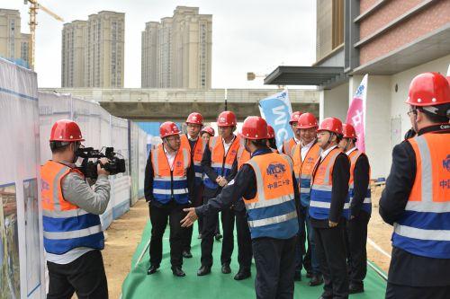 平潭建首个商业综合体 消费升级推动城市经济发展
