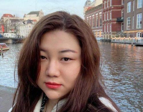 杨天真删博事件始末 被全网指责和高以翔有什么关系