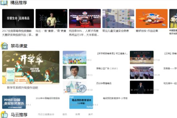 北京赛车免费计划群号:生意社:1月13日丁酮市场暂稳整理为主