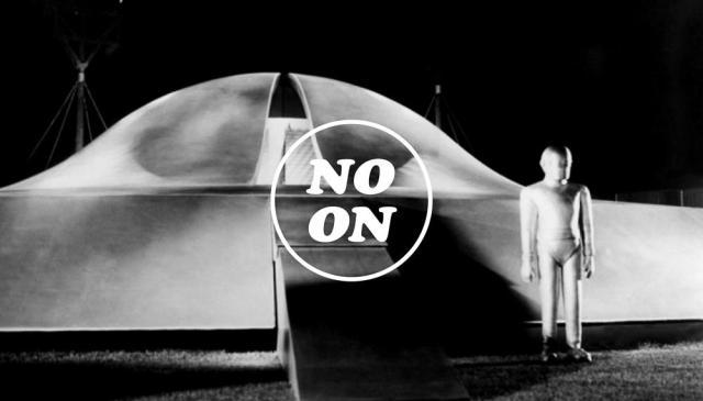 UFO不是无稽之谈什么情况 UFO真的存在吗