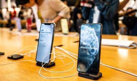 苹果或调整iPhone发布频率 改为每①年两次