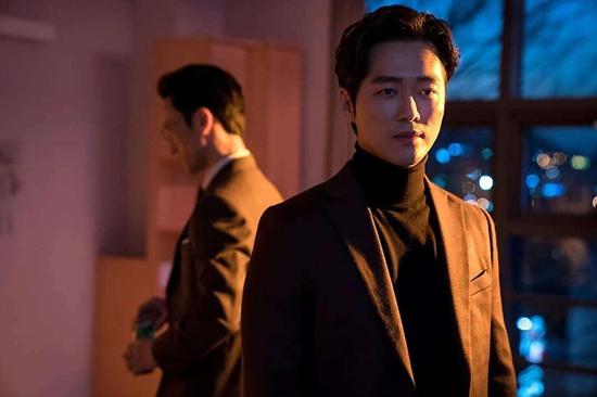2019评分最高的韩剧排行榜前十名 2019年好看的韩剧推荐