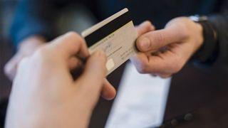分期消费越来越流行:划算吗?消费者要留意风险