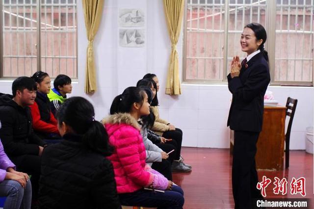 浙江正式封存未成年人犯罪记录 助犯罪年轻人回归社会