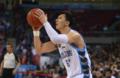 前北京男篮球员吉喆因病去世 吉喆个人资料