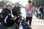 福州設立電動自行車規范管理主題宣傳日