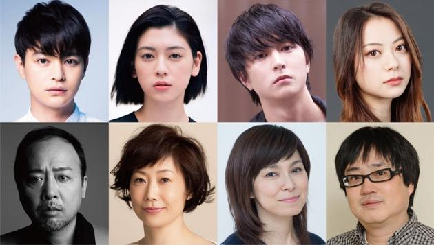 三吉彩花首次出演舞台剧 曾任周杰伦新歌MV女主