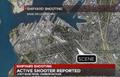 珍珠港造船厂枪案怎么回事 美国水手射杀2名国防部雇员后自戕