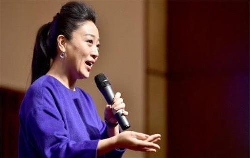演员姜亦珊离世原因曝光 知情人爆料其在家中自杀?