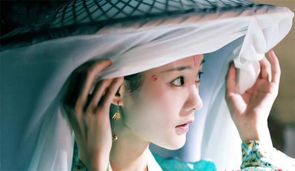 鶴唳華亭結局是悲劇嗎 電視劇和小說劇情有哪些不同