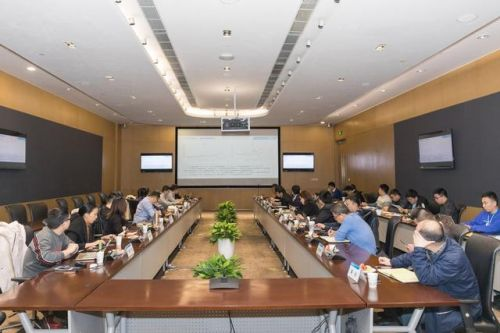 国产床垫出圈背后 苏宁喜临门2020战略升级