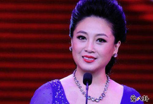 演员姜亦珊离世原因 优秀如她生命终止41岁原因引震惊