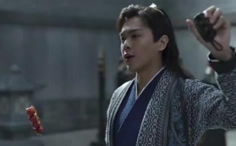 庆余年陈萍萍什么时候出现 庆余年陈萍萍为什么那么恨庆帝