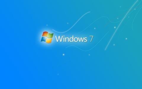 Windows7一个月后停止服务支持 Win7将于明年1月14日终止服务 停止服务后还能使用吗?