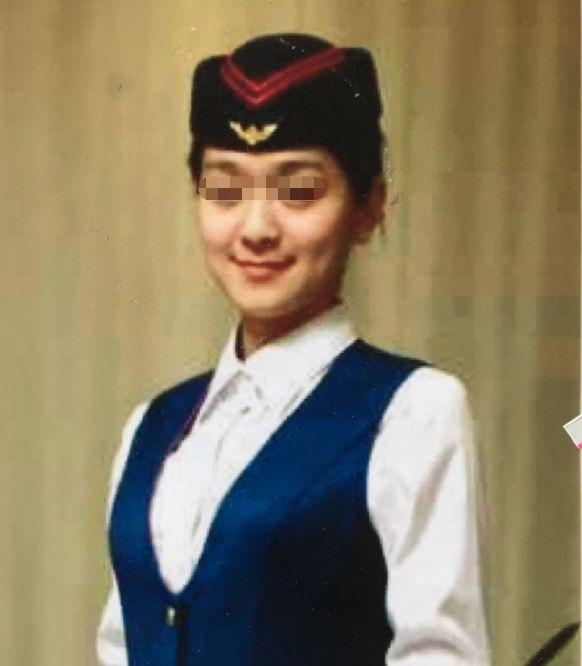 23岁空姐坠楼失忆详细经过 空姐为何坠楼原因背后真相令人发凉