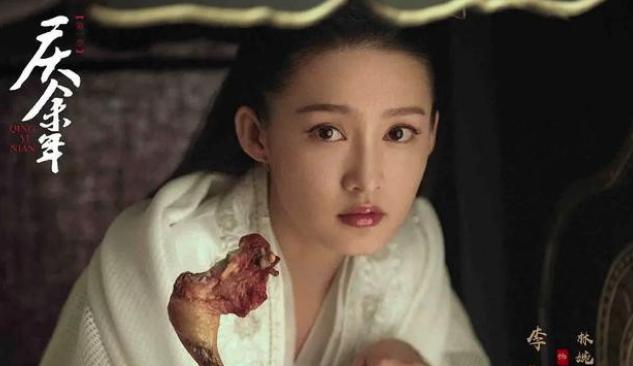 庆余年林婉儿是谁和谁的女儿 林婉儿和范闲是什么关系