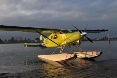 首架电动飞机首飞什么情况 电动飞机是怎样的速度如何