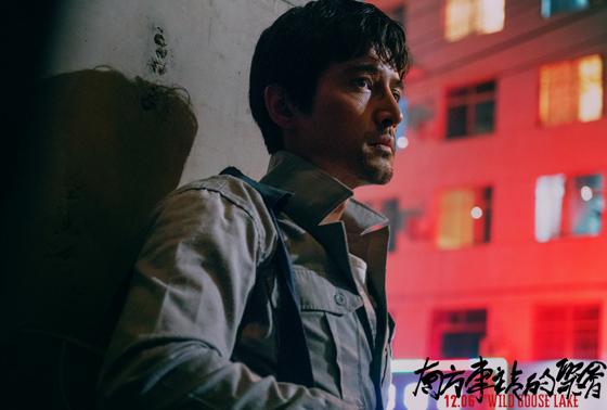 南方车站的聚会结局解析什么意思 刘爱爱为什么被警方调查