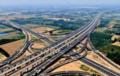 交通部:年底前具备全面取消高速省界收费站条件