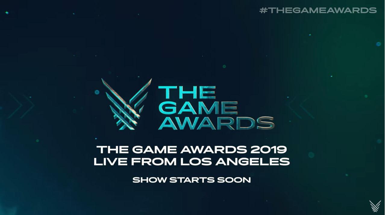 TGA2019全部获奖名单公开 《只狼》喜提年度最佳