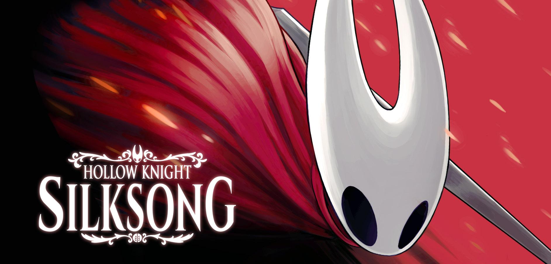 《空洞骑士:丝绸之歌》开发进行中 3名敌人公开