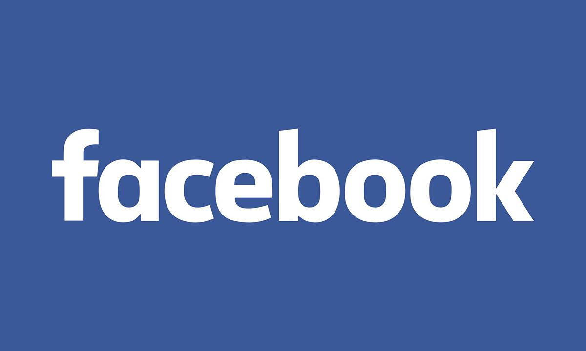 Facebook公司硬盘失窃,数万名员工工资信息泄露