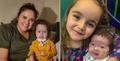 2歲女童面容衰老 2歲幼兒卻滿臉蒼老憔悴一臉皺紋怎么回事