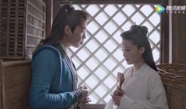 《庆余年》角色名称的来历庄墨韩和肖恩是兄弟为何不同姓?