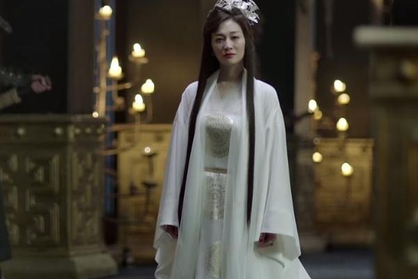 慶余年長公主和慶帝有血緣關系嗎 慶余年長公主喜歡的人是誰